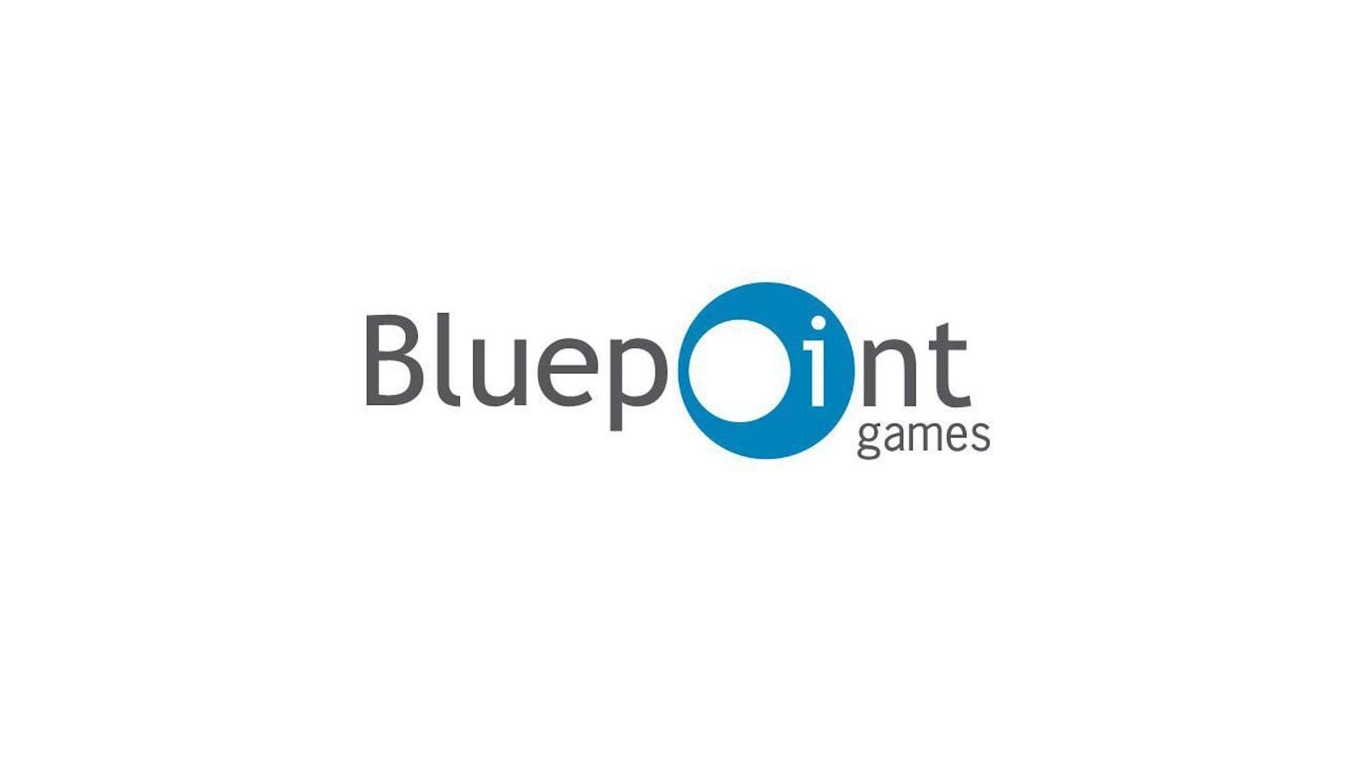 По слухам, Sony обязательно купит Bluepoint Games это лишь вопрос времени