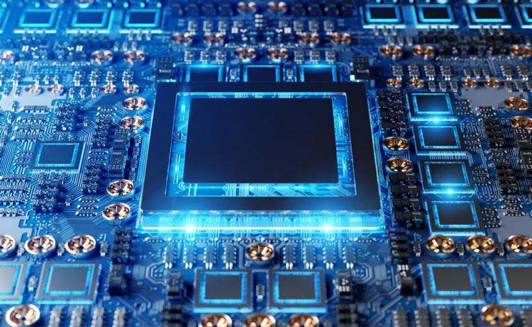 Ветераны NVIDIA, AMD, Intel и ARM создали в Китае компанию по разработке графических процессоров