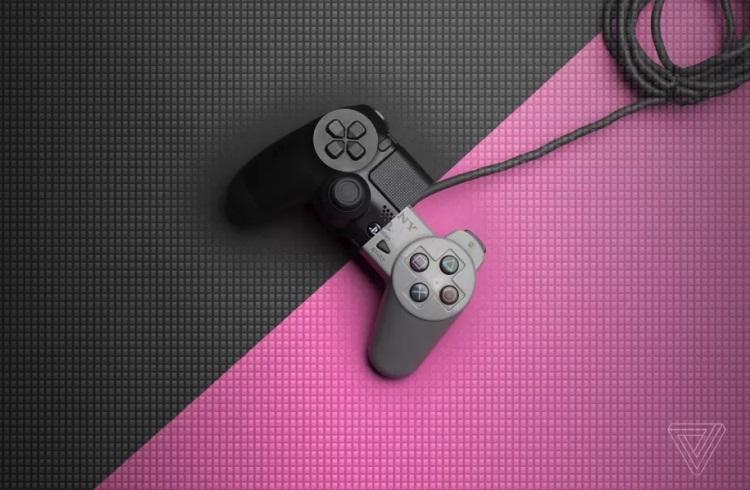 Массовый сбой в работе Sony PlayStation Network мешает использованию сетевых функций в играх