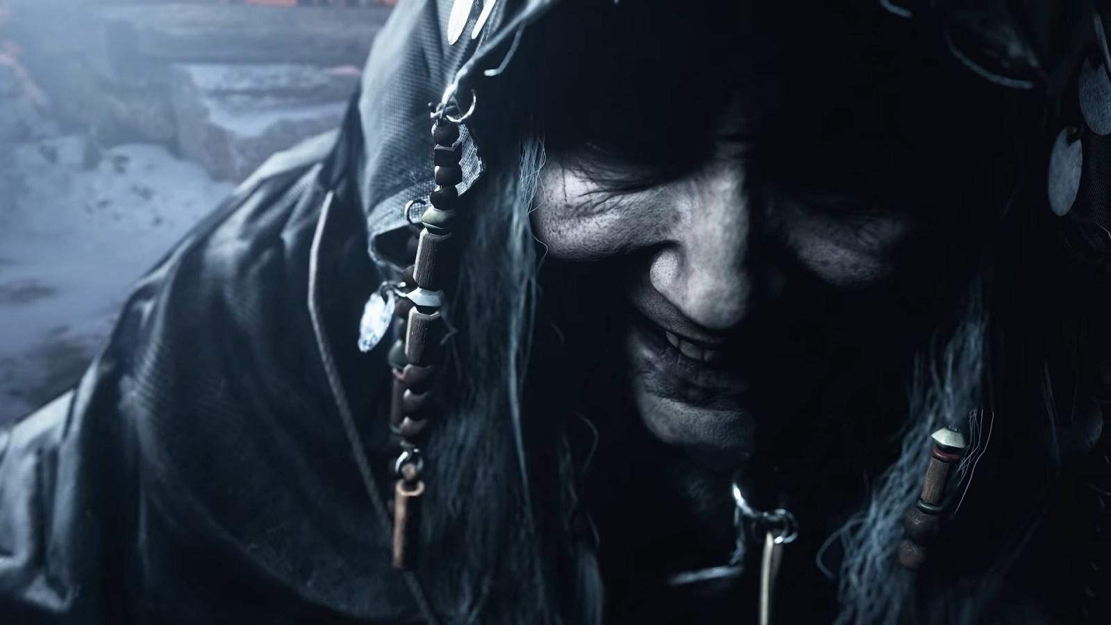 Слухи: Capcom начала разработку Resident Evil 9 ещё в конце 2018 года