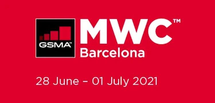 Организаторы MWC намерены собрать 50 тысяч человек на выставке в Барселоне в июне