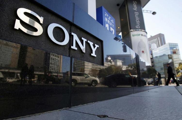 Sony готовит компактный 5G-смартфон Xperia Ace 2 на процессоре Snapdragon 690