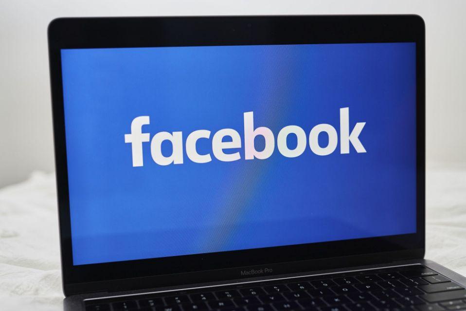 Facebook будет в суде бороться с попыткой отобрать у неё Instagram и WhatsApp