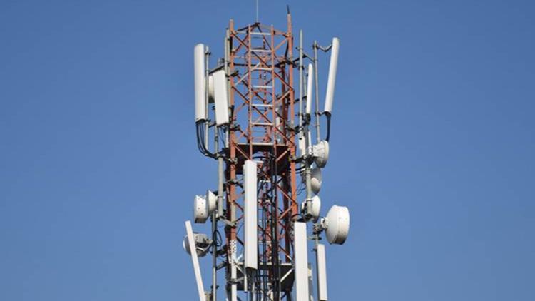 Несмотря на окончание срока разрешений, операторы не отключат домашний интернет