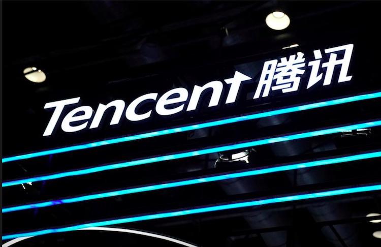 Китай оштрафовал 12 компаний за нарушение антимонопольного законодательства