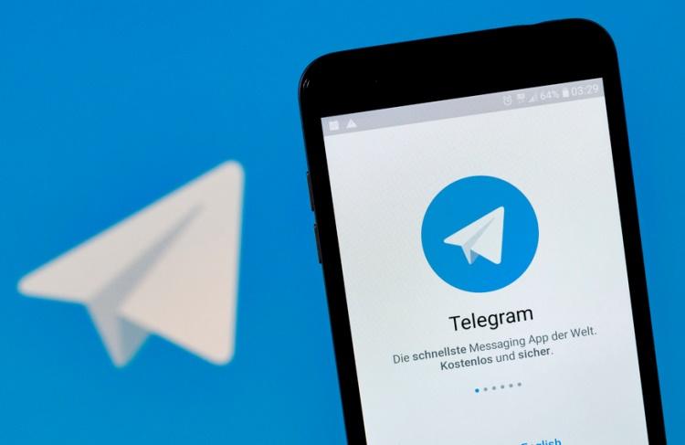 Спрос на облигации Telegram достиг $2 млрд, что вдвое выше ожиданий