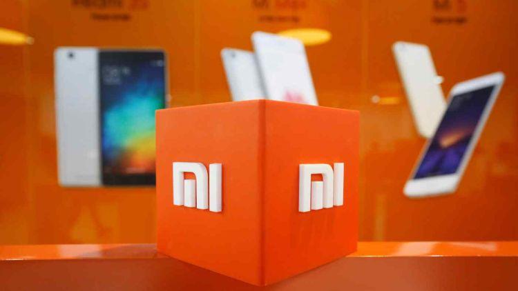 Американские инвесторы сохранили право покупать ценные бумаги Xiaomi