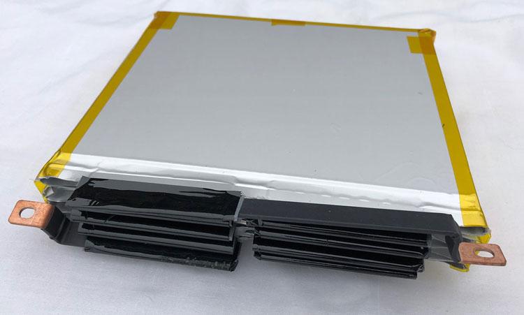 Натрийионные аккумуляторы готовы бросить вызов литийионным батареям