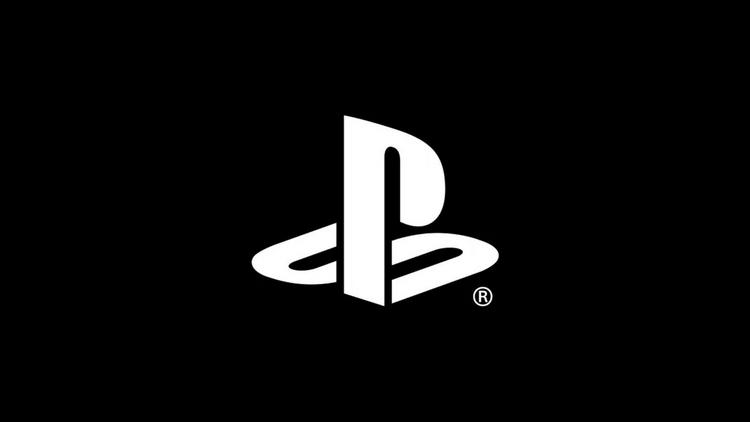 Джейд Реймонд возглавила новую студию, которая займётся разработкой игры для PlayStation