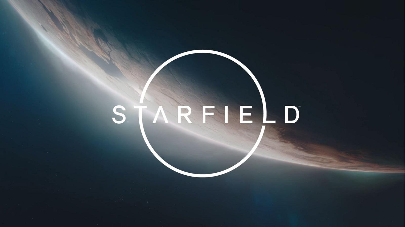 Слухи: Bethesda покажет Starfield на своей E3, а выпустит до конца года
