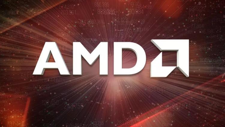 AMD может стать вторым крупнейшим заказчиком TSMC по итогу 2021 года