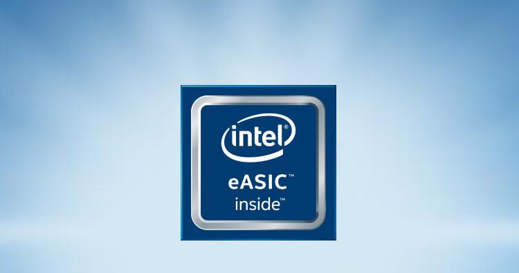 Intel создадут для военных США максимально безопасные 10-нм структурные ASIC