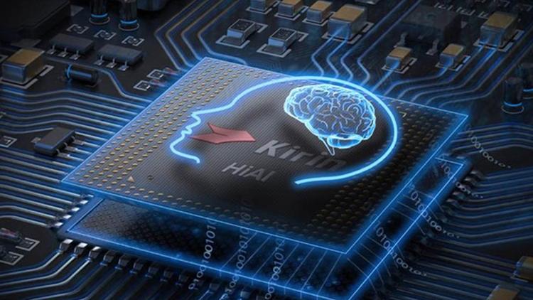 Huawei готовит 5-нанометровый процессор Kirin 9000L для смартфонов