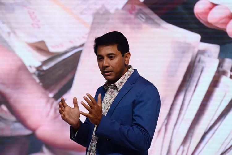 Руководитель проекта Google по развитию интернета в технологически отстающих странах покинет компанию