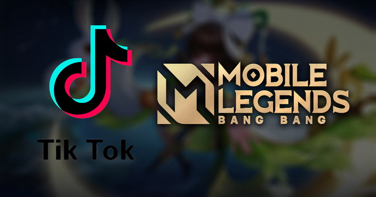Очередной шаг в игровое пространство: владелец TikTok купил разработчиков клона League of Legends
