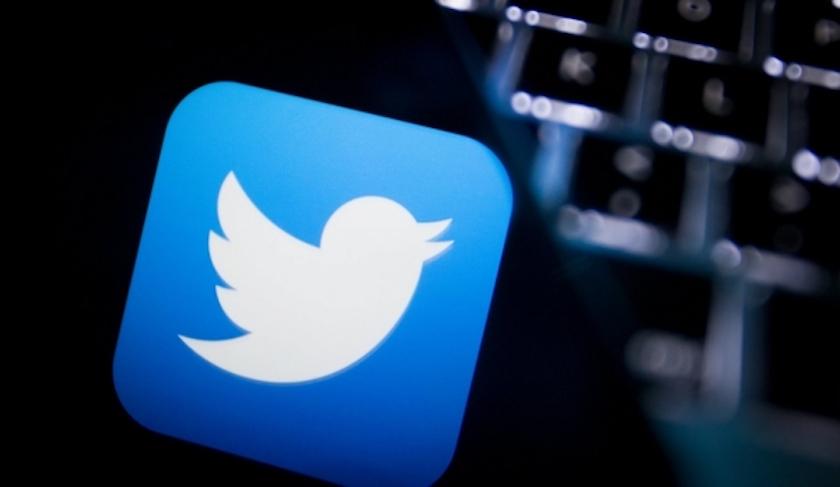 Twitter создаст представительство в Турции для выполнения требований закона о соцсетях