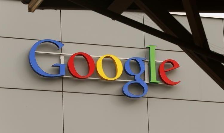 Google планирует создание собственных SoC для серверов: компания наняла ветерана Intel