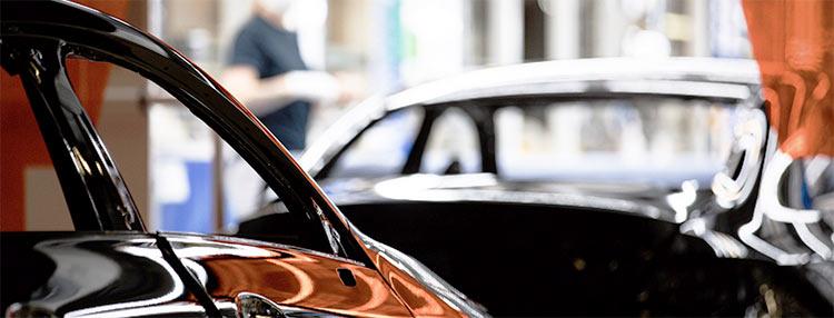 Всё больше автомобильных заводов простаивает из-за нехватки чипов — потери отрасли достигнут $61 млрд в этом году