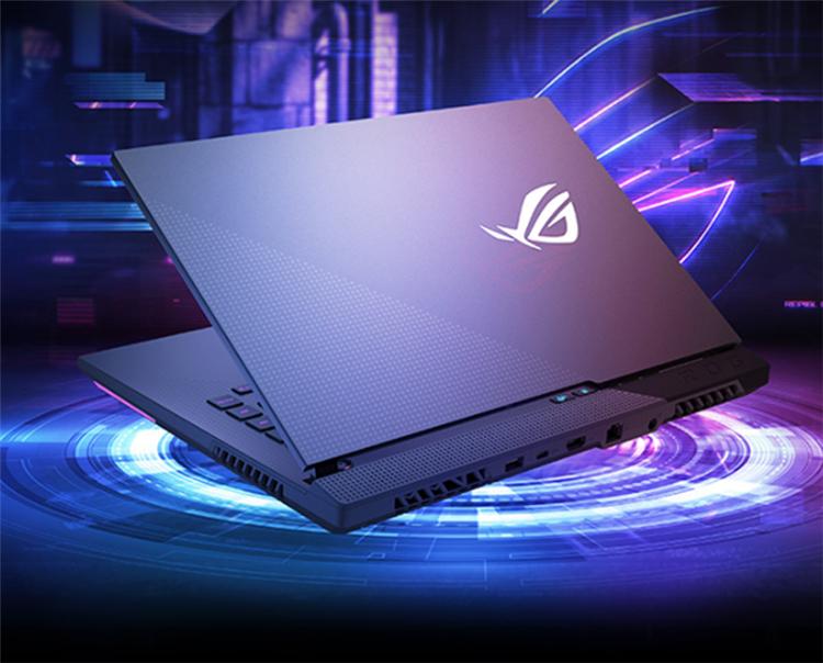 Acer и ASUS поднимут цены на ноутбуки из-за дефицита комплектующих