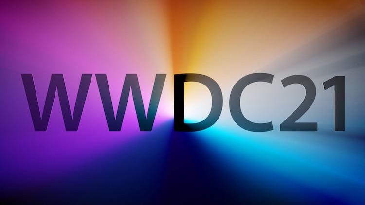 В этом году Apple снова проведёт конференцию WWDC в онлайн-формате