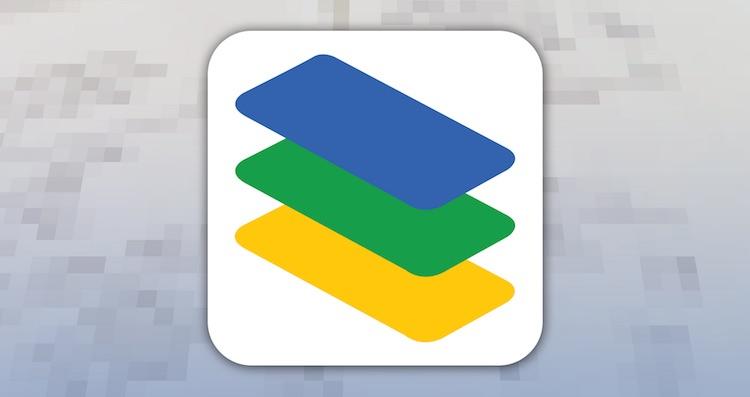 Google выпустила мощный сканер документов с искусственным интеллектом для Android