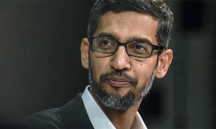 Google снова отказалась от первоапрельских розыгрышей