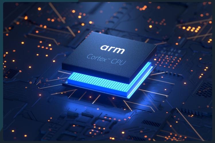 Huawei cможет получить лицензию на архитектуру ARMv9, уверены разработчики Arm