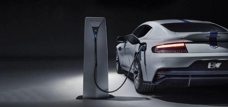 Массовые электромобили начнут приносить прибыль только при цене батарей $60 за 1 кВт‧ч