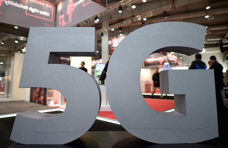 Realme готовит смартфон среднего уровня с тройной камерой и поддержкой 5G