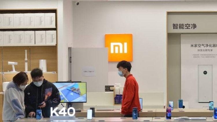 Xiaomi заявила, что не откажется от разработки собственных процессоров