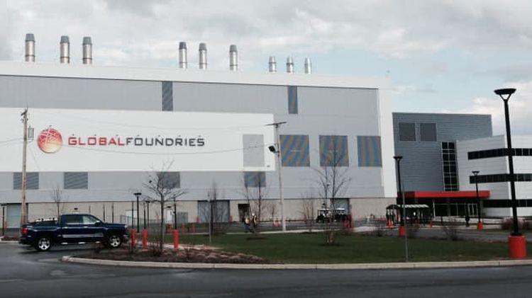 В следующем году GlobalFoundries удвоит капитальные затраты и выйдет на IPO