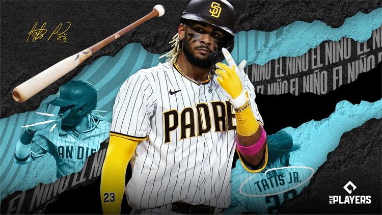 Sony выпустит MLB The Show 21 в Xbox Game Pass