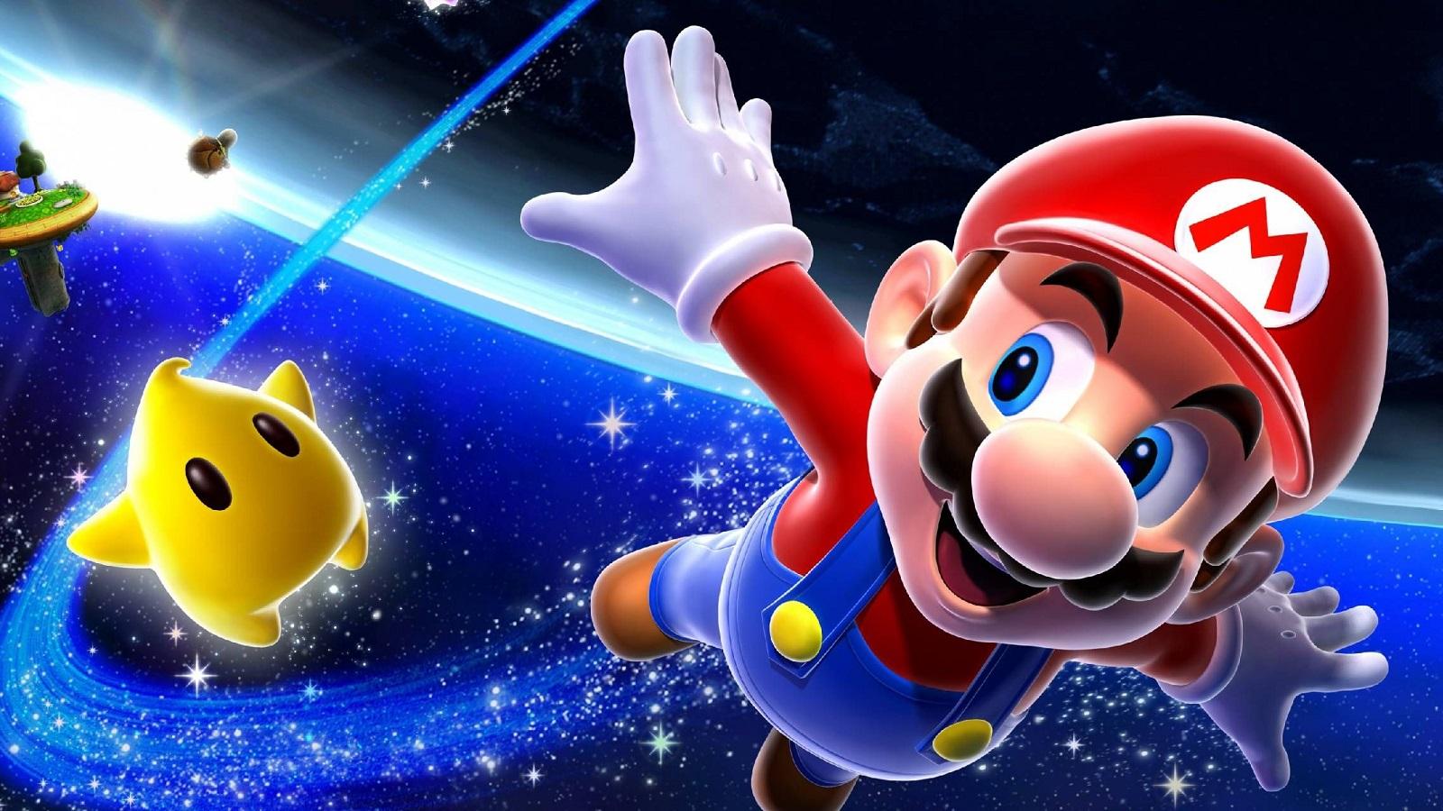 После снятия Super Mario 3D All-Stars с производства на eBay начали выставлять сборник на продажу по заоблачным ценам
