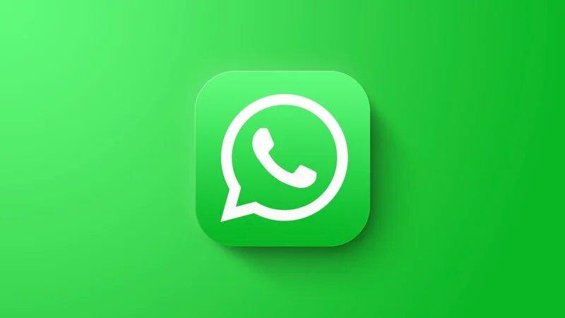 Новая функция WhatsApp позволит переносить чаты между устройствами на iOS и Android