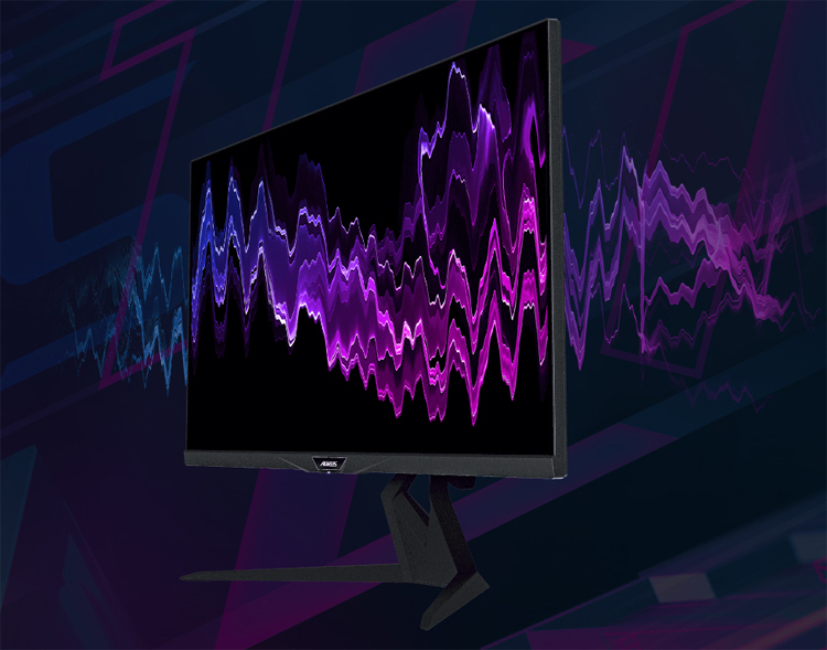 Цены на дисплеи и телевизоры стали быстро расти из-за нехватки копеечных чипов