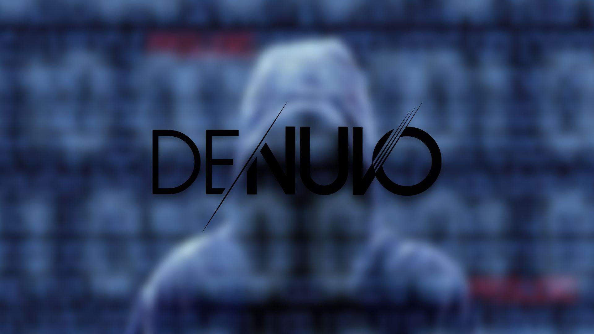 Denuvo заверила, что её DRM-защита не влияет на производительность игр