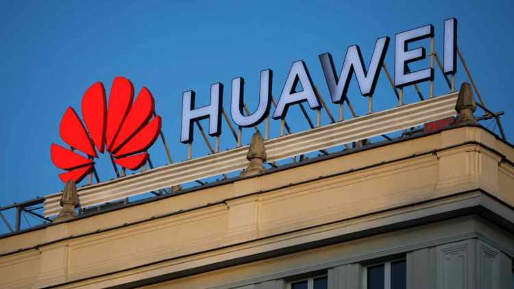 Huawei упразднила подразделение искусственного интеллекта. Оно просуществовало чуть больше года