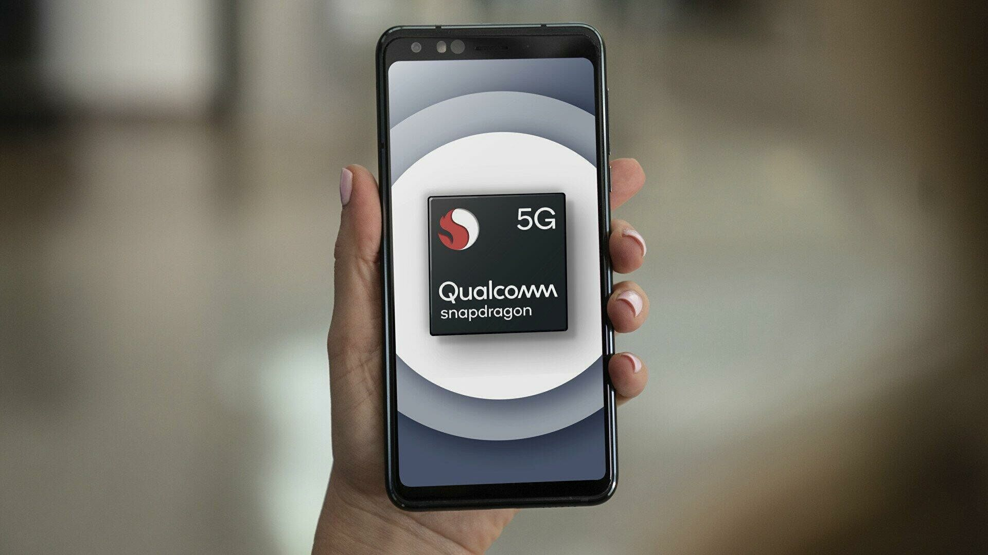 Xiaomi выпустит до конца года три смартфона на базе почти флагманском Snapdragon 870