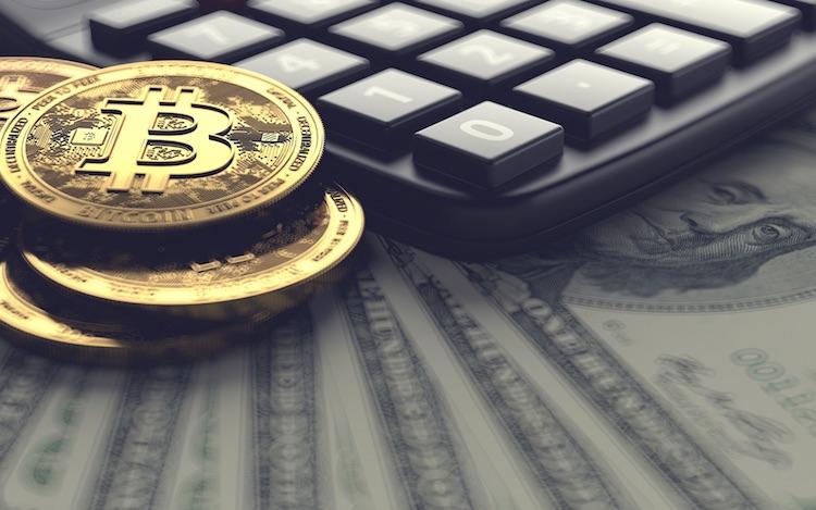 Заинтересованность людей в криптовалютах выросла в шесть за первый квартал 2021 года