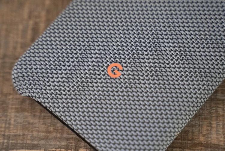 Google официально подтвердила, что представит Pixel 5a 5G до конца этого года