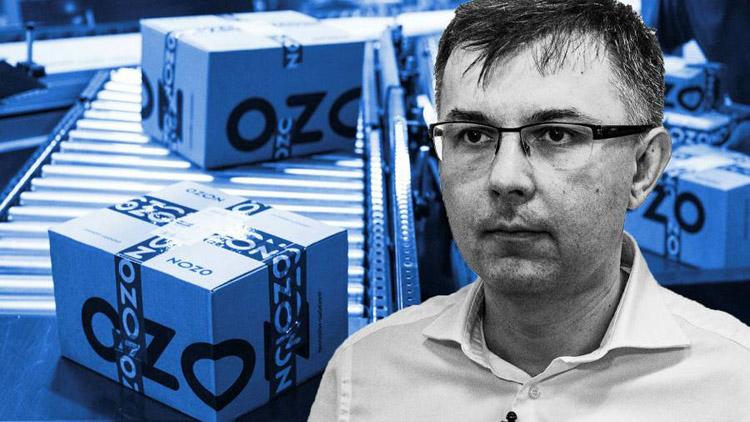 Ozon.ru планирует предоставлять ссуды продавцам на своей платформе