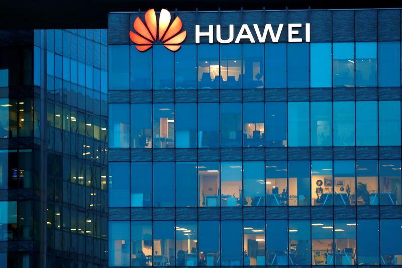 Из-за санкций Huawei сосредоточилась на сферах, менее зависимых от технологий США. В частности — на автомобилях