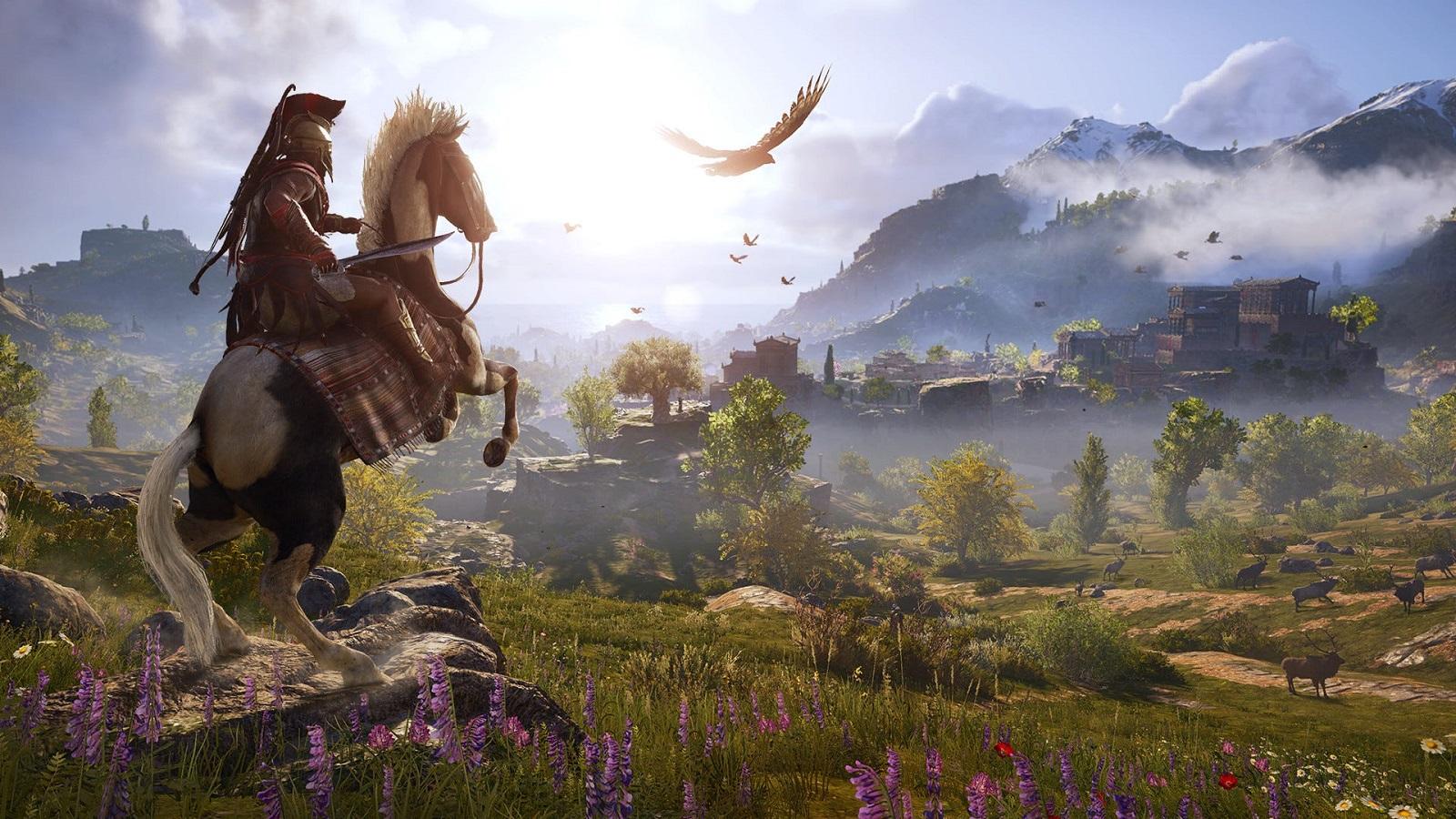 Valve проговорилась о следующей крупной распродаже в Steam — она пройдёт в конце мая