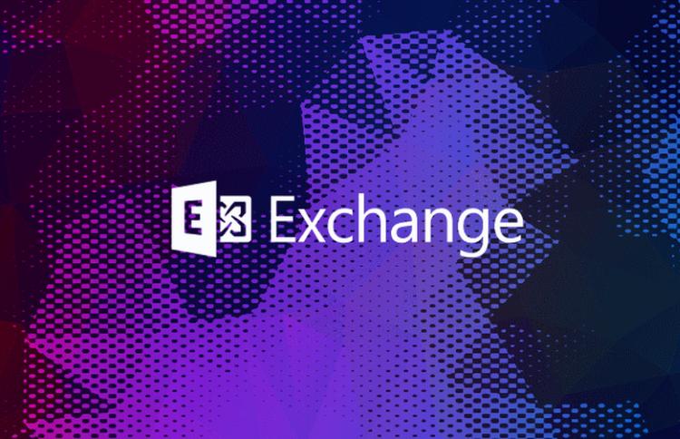 Апрельское накопительное обновление Microsoft исправляет 114 уязвимостей, включая новые ошибки в Exchange Server