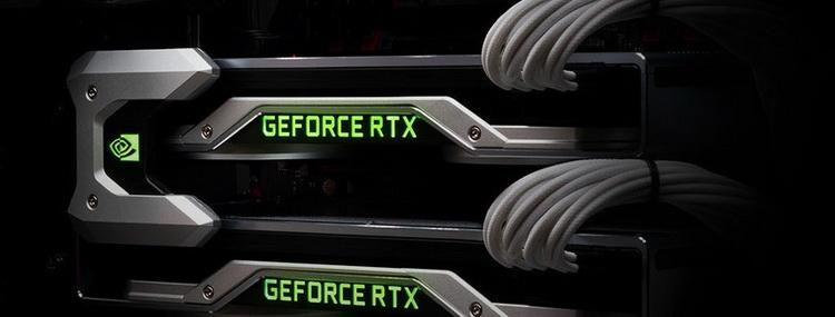NVIDIA выпустила драйвер GeForce 466.11 WHQL — он принёс RTX в Mortal Shell, Reflex в Valorant и прочее