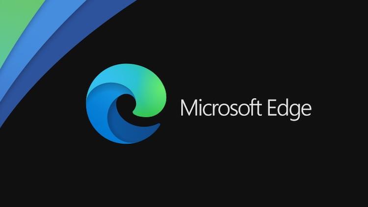 Microsoft выпустила браузер Edge 90 с детским режимом и другими полезными нововведениями