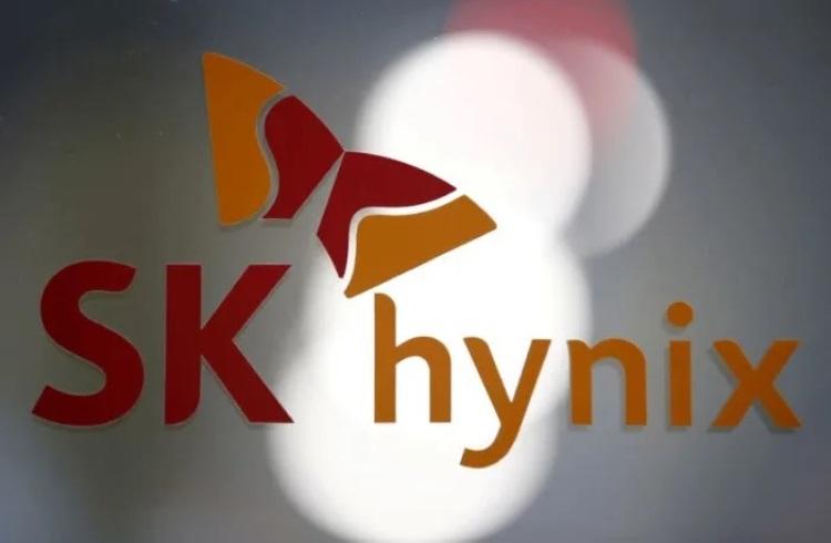 Европейский регулятор изучит покупку завода флеш-памяти Intel компанией SK Hynix за $9 млрд