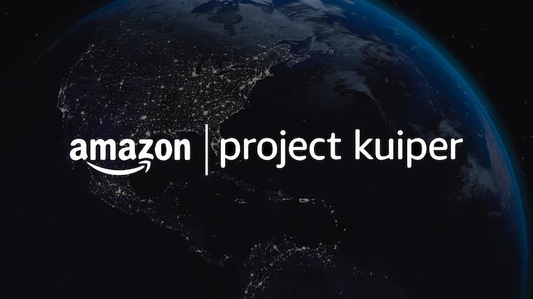 Amazon купила девять пусков ракет ULA Atlas 5 для вывода своих интернет-спутников Kuiper на орбиту