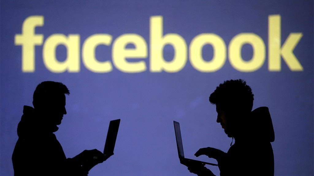 Цукерберг подтвердил запуск новых аудиосервисов в Facebook — аналога Clubhouse, платформы подкастов и не только