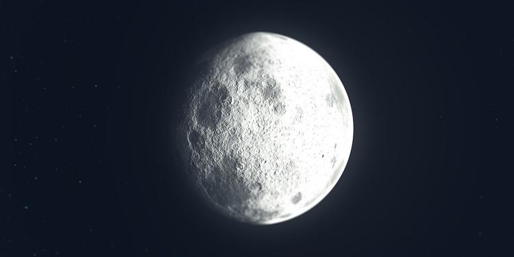 Российского робота «Марфа» предложили отправить на Луну перед полётом людей для проверки безопасности